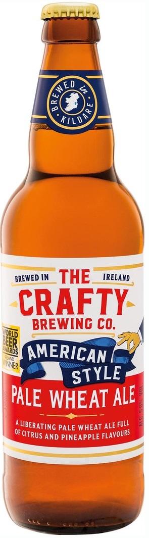 crafty_wheat.jpg