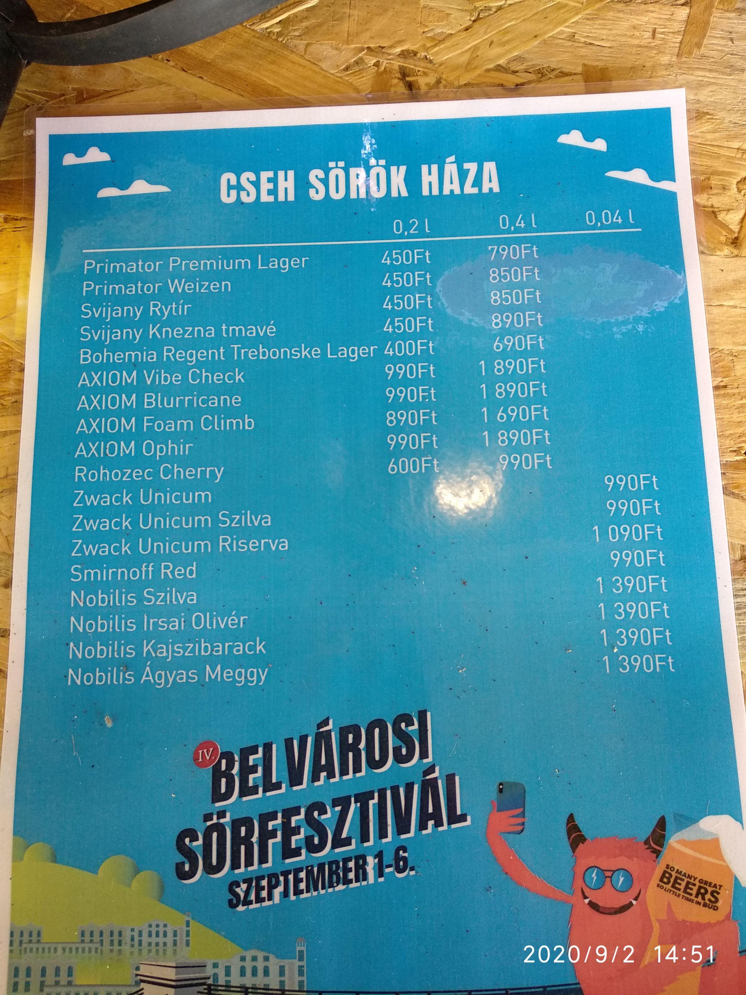 cseh_sorok_haza_2.jpg