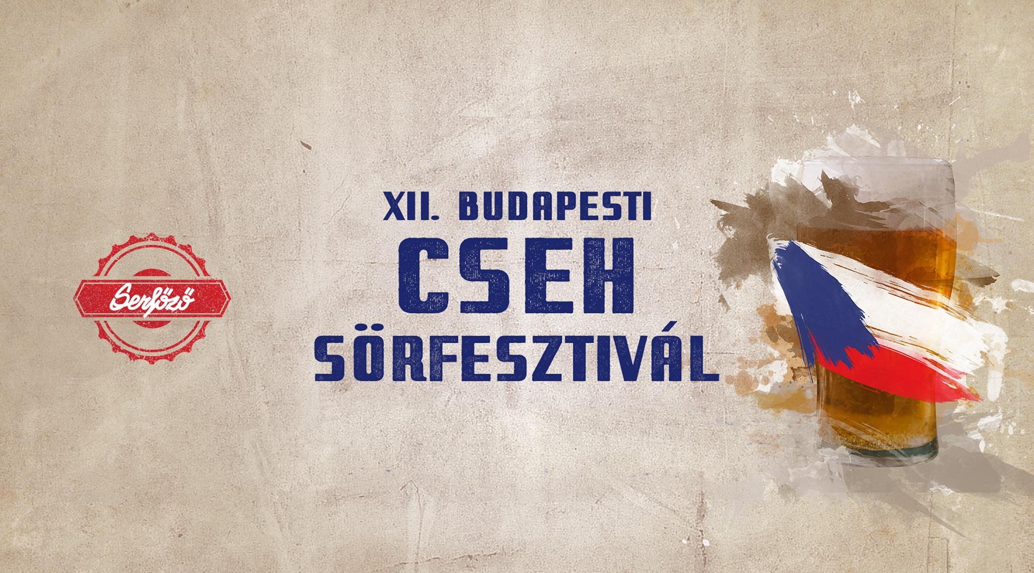 csehfeszt_logo.jpg