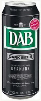 dab_dark.jpg
