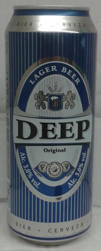 deep2.JPG