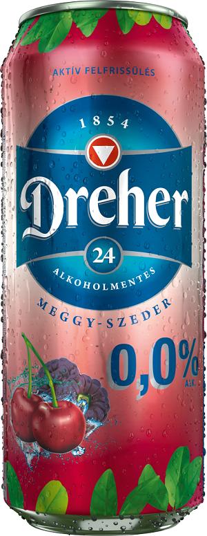 dreher_24_meggy-szeder.png