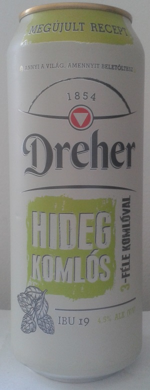 dreher_hidegkomlos_uj.jpg