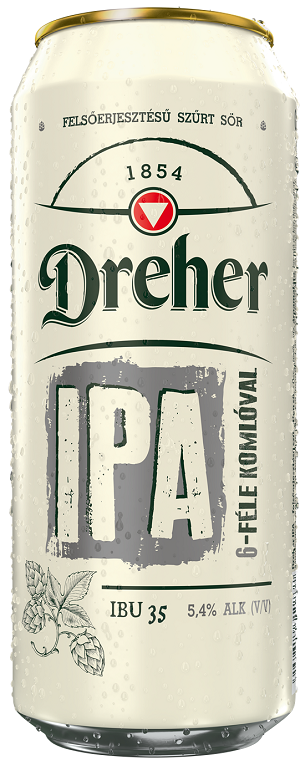 dreher_ipa.png