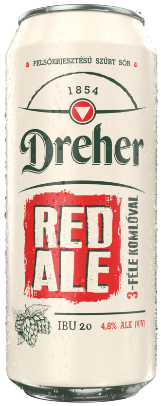dreher_red_ale.png