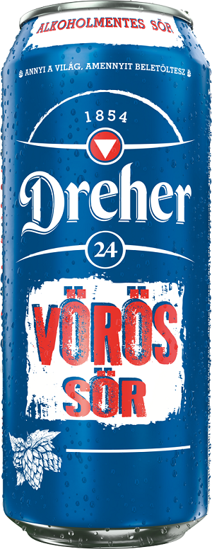dreher_voros_mentes.png