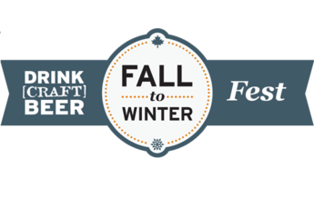 drink-craft-beer-fall.png