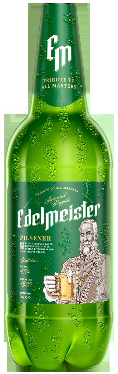 edelmeister_pilsener.png
