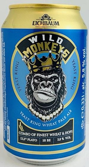 eichbaum_hop_rider_wild_monkey_yeast_king.jpeg