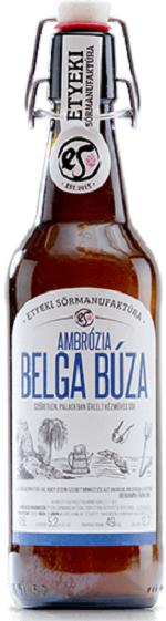 etyeki_belga_buza.png
