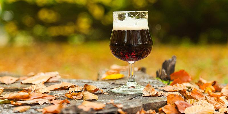 fall-beer.jpg