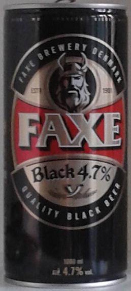 faxe_black_10_dob.JPG