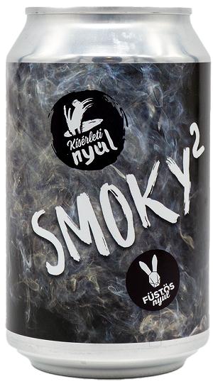 feher-nyul-smoky2.png
