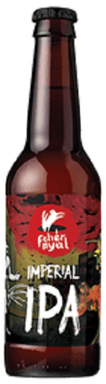 feher_nyul_imperial_ipa.png