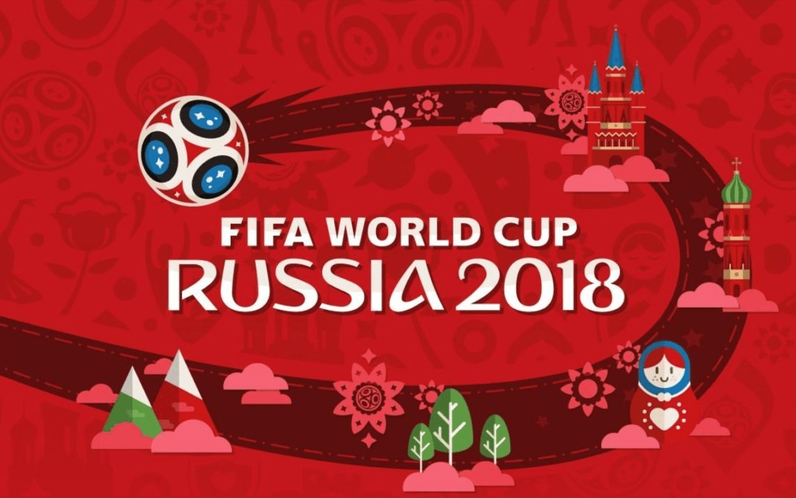 fifa_world_cup.png