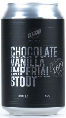 first-chocolate-vanilla-imperial-stout.jpg
