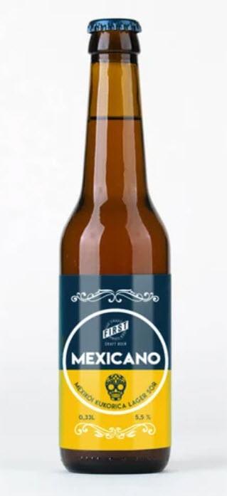 first_mexicano.jpg