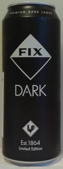 fix_dark_05_dob.jpg