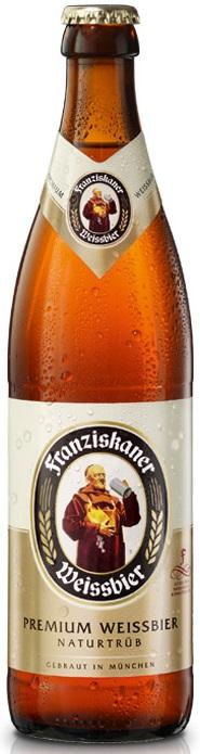 franziskaner-weissbier-premium.jpg
