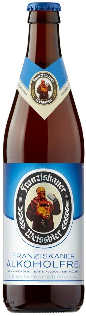 franziskaner_alkoholfrei.jpg