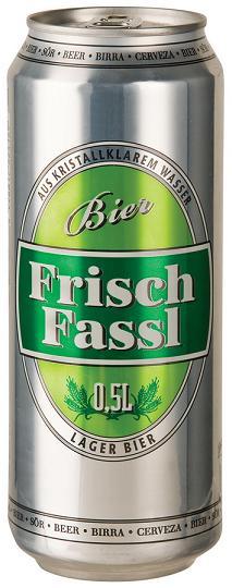 frisch_fassl_05_dob2.JPG
