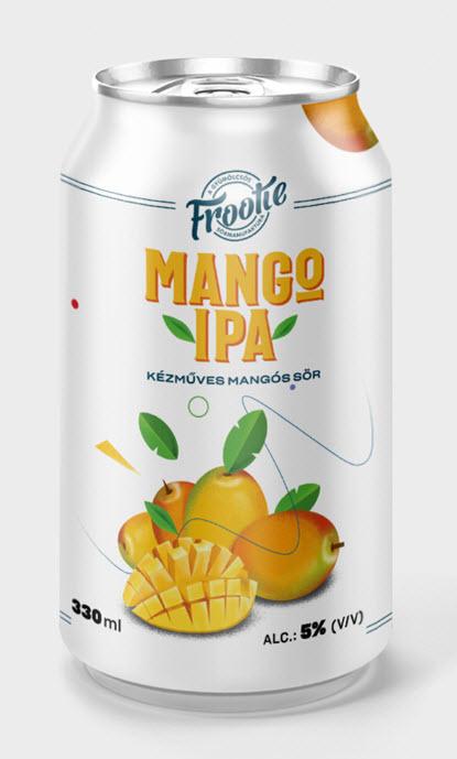 frootie_mango_ipa.jpg