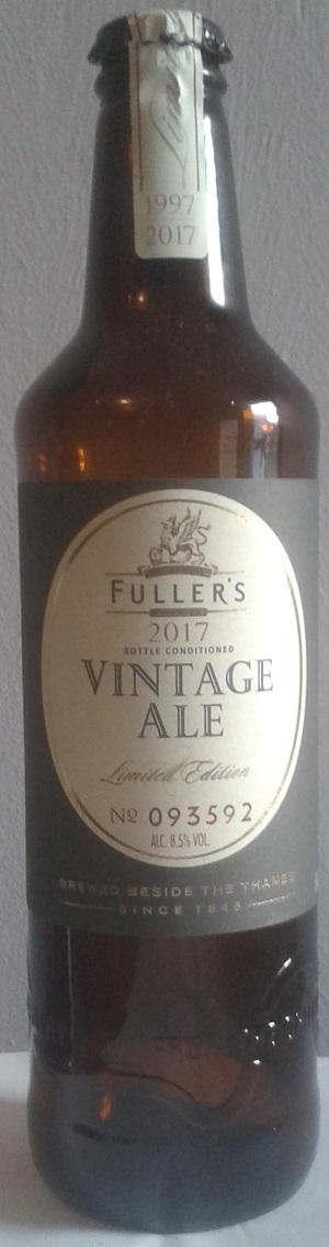 fullers-vintage-ale_1.jpg