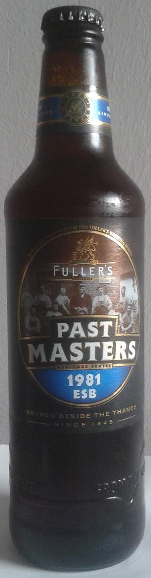 fullers_past_004.jpg