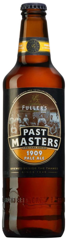 fullers_past_masters_1909.jpg