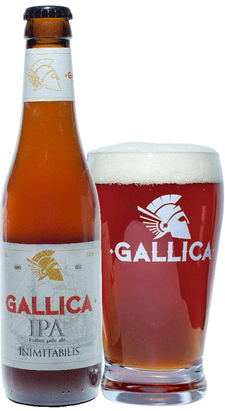 gallica_ipa_pohar.png