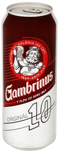 gambrinus_original_10.jpg