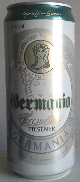 germania_pilsener_095_dob.JPG