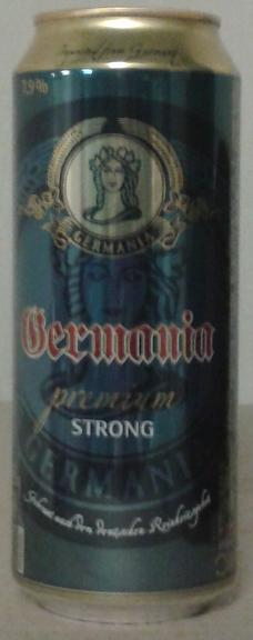 germania_strong_05_dob.jpg