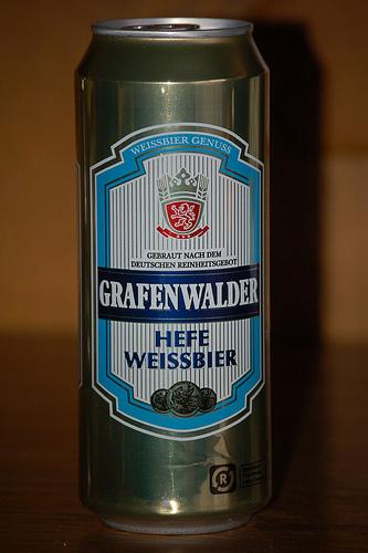 grafenwalder_hefe.jpg