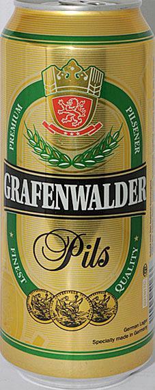 grafenwalder_pils2.jpg