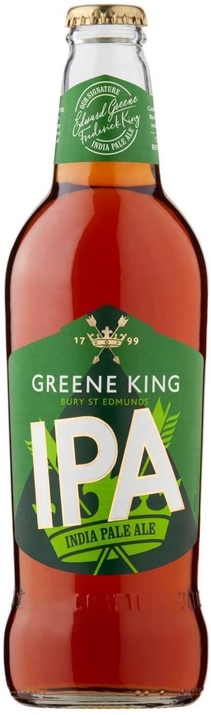 greene_king_ipa.jpg