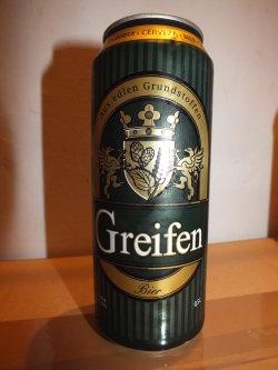 greifen_beer.jpg