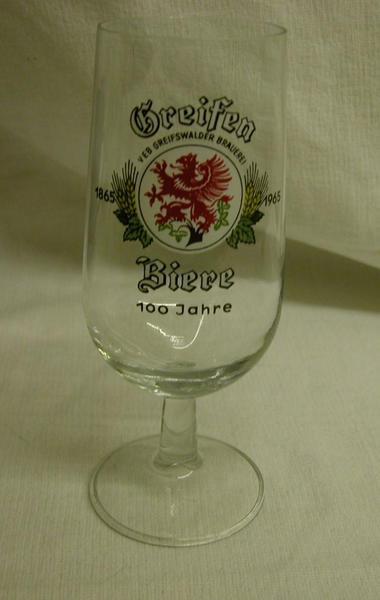 greifen_glass.jpg