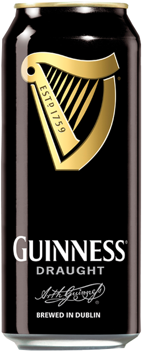 guinness_draught.png