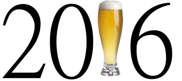 happy-new-beer-2016.jpg