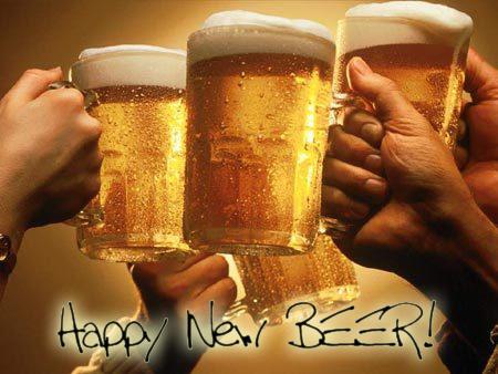 happy-new-beer-2209.jpg