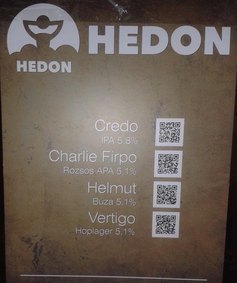 hedon_2.jpg