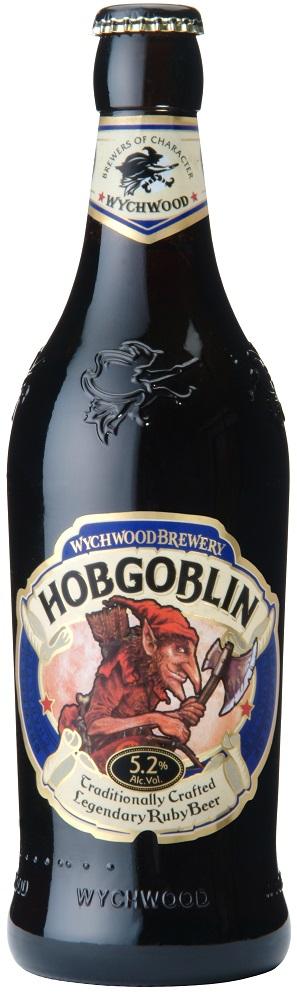 hobgoblin-bottle.jpg