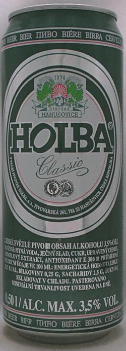 holba_classic.jpg