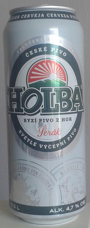 holba_serak_1.jpg