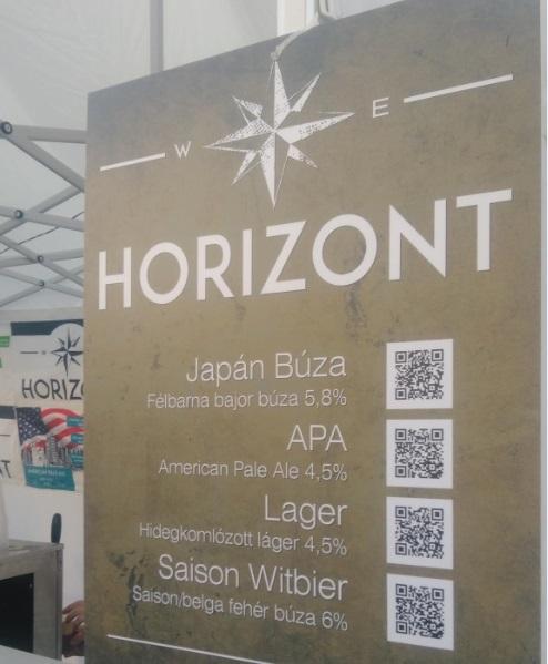 horizont_1.jpg
