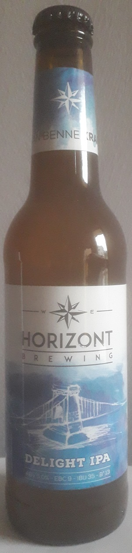 horizont_delight_ipa.jpg