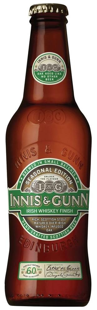 i_g_lr_irish_whiskey_finish.jpg