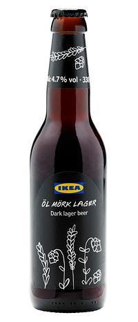ikea_lager_dark_2.JPG