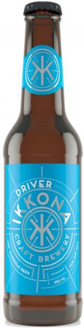 ikkona_driver.png